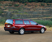 AUT 34 RK0126 04