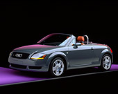 AUT 34 RK0150 06
