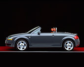 AUT 34 RK0152 09