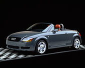 AUT 34 RK0153 03