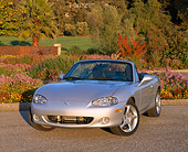 AUT 34 RK0155 01