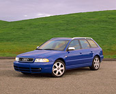 AUT 34 RK0238 01