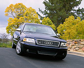 AUT 34 RK0248 02