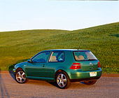 AUT 34 RK0255 01