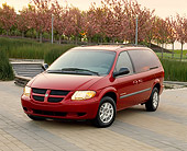 AUT 34 RK0278 02