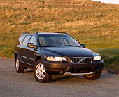 AUT 34 RK0283 03