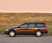 AUT 34 RK0284 03