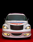 AUT 34 RK0299 03