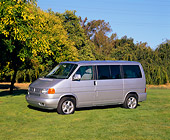 AUT 34 RK0311 02