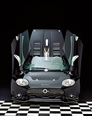 AUT 34 RK0319 03