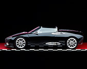 AUT 34 RK0321 05