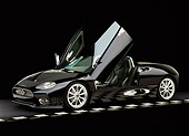 AUT 34 RK0323 14