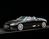 AUT 34 RK0325 10