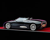 AUT 34 RK0326 11