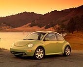 AUT 34 RK0332 05