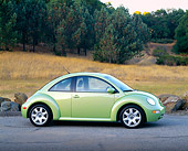 AUT 34 RK0334 02