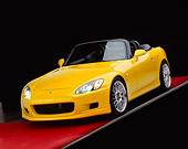 AUT 34 RK0338 02