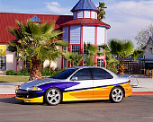 AUT 34 RK0359 04