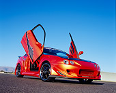 AUT 34 RK0385 04
