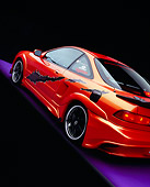 AUT 34 RK0387 02