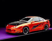 AUT 34 RK0388 01