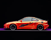 AUT 34 RK0389 05