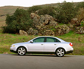 AUT 35 RK0145 01