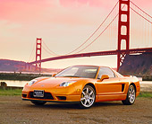 AUT 35 RK0153 01