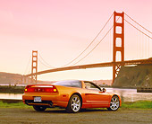 AUT 35 RK0158 04