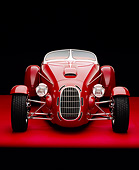 AUT 35 RK0189 07