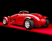 AUT 35 RK0196 01