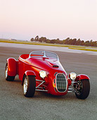AUT 35 RK0207 09