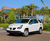 AUT 35 RK0217 02