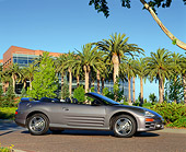 AUT 35 RK0219 03
