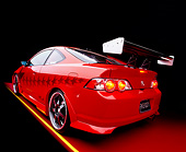 AUT 35 RK0343 06