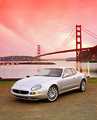 AUT 35 RK0356 05