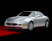 AUT 35 RK0363 11