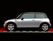 AUT 35 RK0035 01