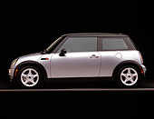 AUT 35 RK0037 04