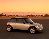 AUT 35 RK0052 01
