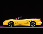 AUT 35 RK0066 05