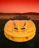 AUT 35 RK0076 01
