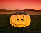 AUT 35 RK0076 05