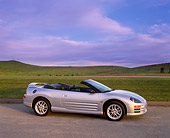AUT 35 RK0084 02