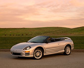 AUT 35 RK0087 04