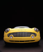AUT 35 RK0105 09