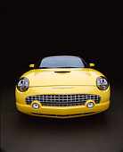 AUT 35 RK0106 07