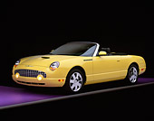 AUT 35 RK0109 04