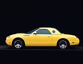 AUT 35 RK0111 01