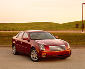 AUT 35 RK0117 02